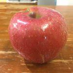 おいしいリンゴの選び方。好きなリンゴを食べませんか?