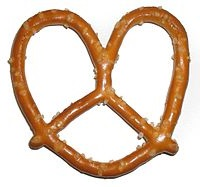 200px-pretzel