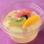 大阪市淀川区で果物を買うなら新大阪にある山口果物
